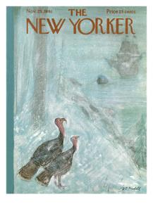 frank-modell-the-new-yorker-cover-november-25-1961